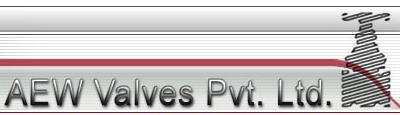 AEW Valves